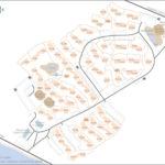 wh-khv-sitemap